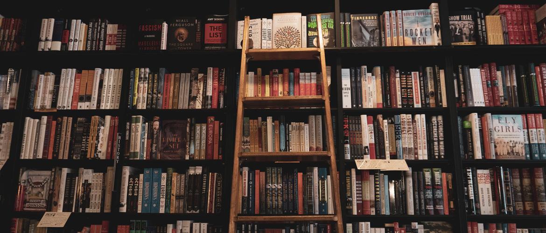 Les livres à ne pas manquer en librairie en avril 2021