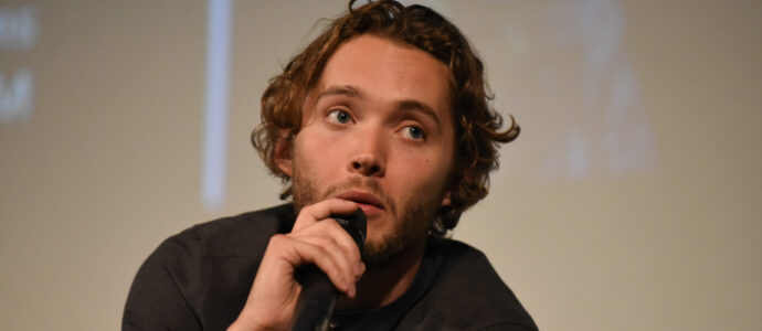 Reign : Toby Regbo, invité surprise de la Dream It At Home 10