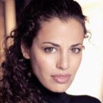 Convention séries / cinéma sur Athena Karkanis