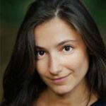 Convention séries / cinéma sur Elisha Applebaum