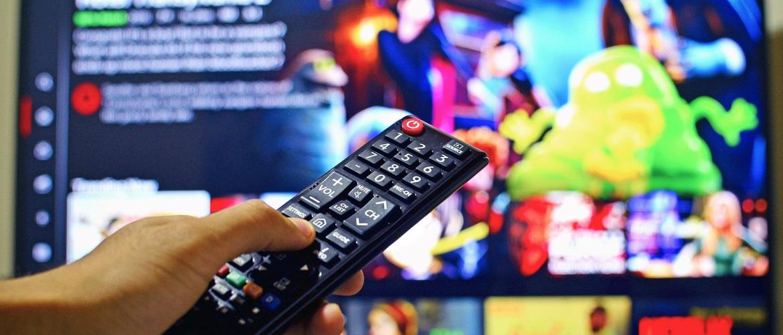 Séries / Cinéma : les bandes-annonces à ne pas louper de ces derniers jours