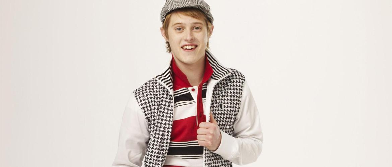 High School Musical : Lucas Grabeel, nouvel invité au Dream It At Home 11