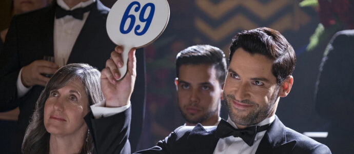 Deepest Desires: a look back on the Jalmics International' Lucifer convention