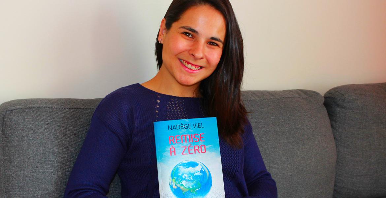 « Remise à zéro » : Quel sera le monde en 2148 ?