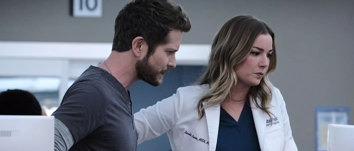 FOX renews 9-1-1, its spinoff 9-1-1: Lone Star and The Resident