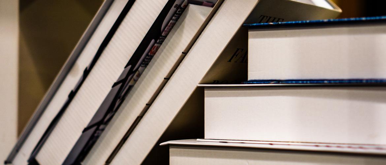 10 livres à ne pas manquer en librairie au mois de mai 2021