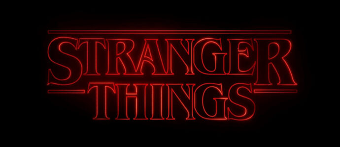 Stranger Things : la convention anglaise de Creation Entertainment reportée à 2022