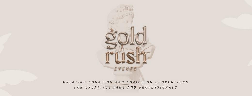 GoldRush Events