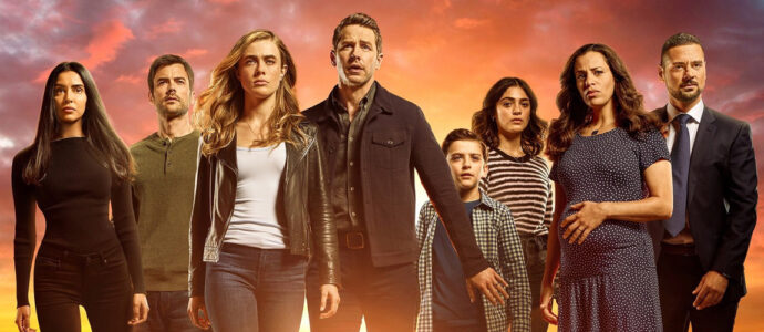 Manifest: the series will not be saved from cancellation