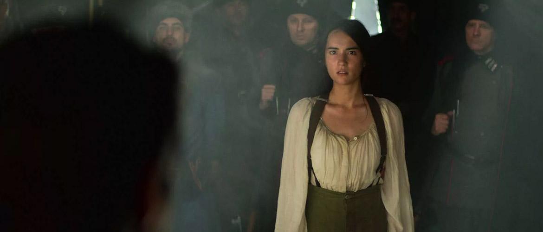 Shadow and Bone : Netflix renouvelle officiellement la série pour une saison 2