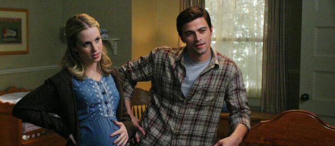 Supernatural : un préquel centré sur la jeunesse des parents Winchester en développement