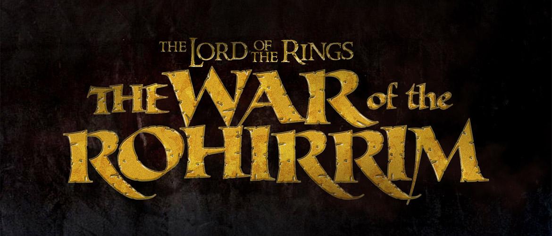 « La Guerre des Rohirrim » ou le film d'animation inspiré du « Seigneur des Anneaux »