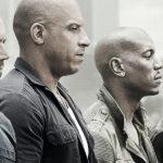 Convention séries / cinéma sur Fast and Furious (Saga)