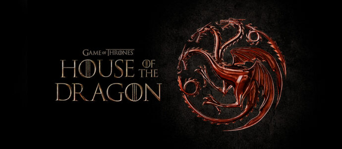 House of the Dragon: Milly Alcock and Emily Carey join the Game of Thrones prequel