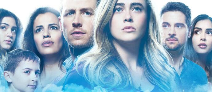 Manifest: still hope for a season 4