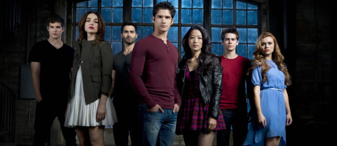 Quiz : Etes-vous un(e) vrai(e) fan de la série Teen Wolf ?