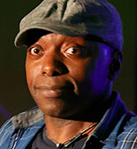 Jean-Marc Anthony Kabeya