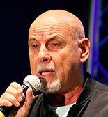 Jean-Paul Césari