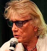 Michel Endersen