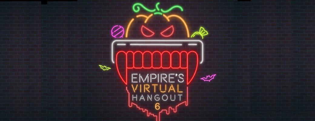 Empire's Virtual Hangout 6