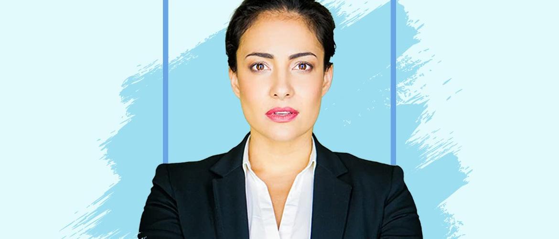Nicola Correia-Damude, invitée de la convention Dream It At Home 14