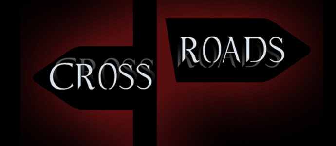Supernatural: Starfury Conventions reveals the first guests for the Cross Roads 4 event