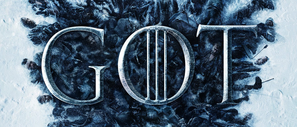 Game of Thrones: Creation Entertainment to organize an official convention in 2022
