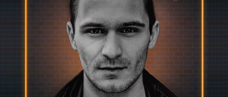 Shadow and Bone: Julian Kostov announced at Empire's Virtual Hangout 6