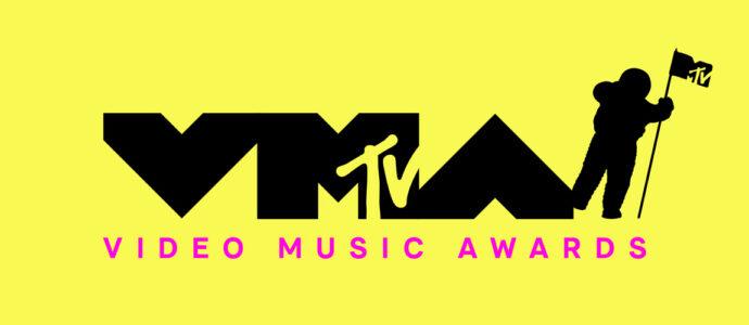MTV Video Music Awards 2021 : Lil Nas X, Olivia Rodrigo, BTS et Justin Bieber parmi les artistes récompensés