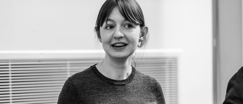 Sally Rooney, la nouvelle J.K Rowling