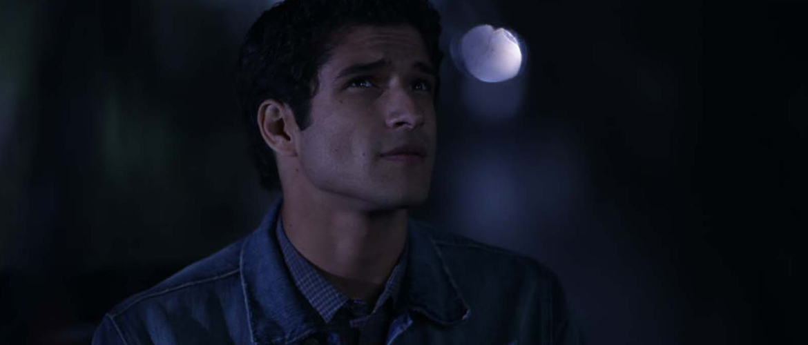 Teen Wolf: a movie in preparation for 2022, the reactions of the cast