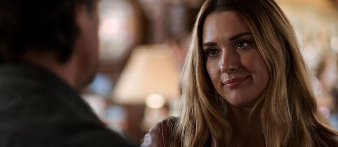 Virgin River : deux saisons supplémentaires pour la série Netflix