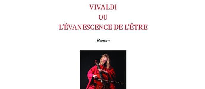 vivaldi-evanescence