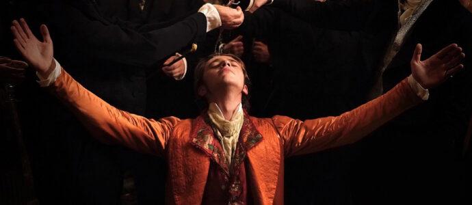 « Illusions perdues » : le grand classique de Balzac adapté au cinéma