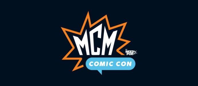 Ben Barnes, Freddy Carter, Jonathan Majors parmi les nouveaux invités du MCM London Comic Con 2021