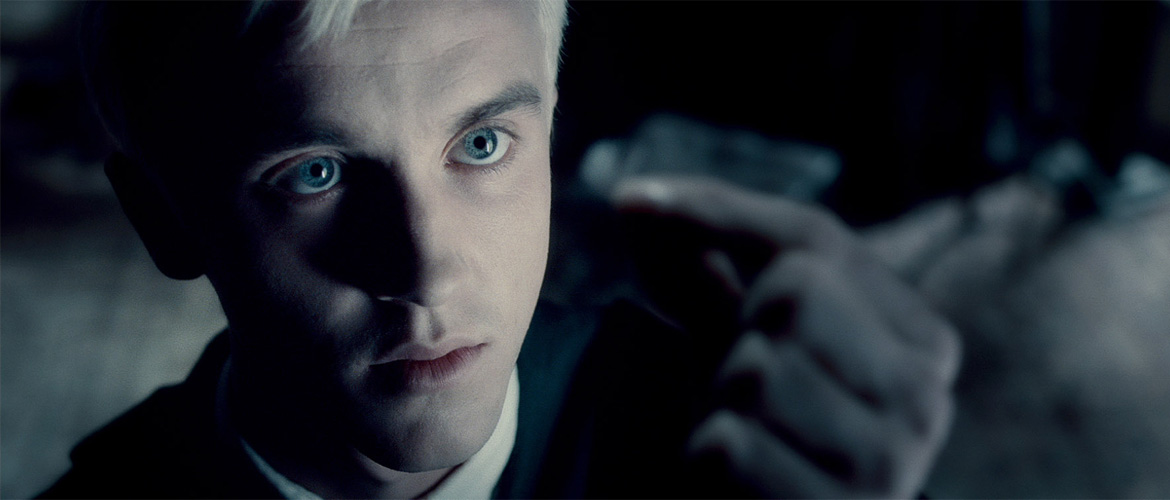 Harry Potter: Tom Felton announced at TGS Toulouse 2021