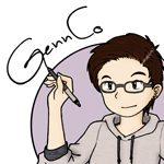 Profile picture of GennCo